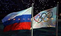 El COI deja en manos de las Federaciones la participación de los deportistas rusos en Río