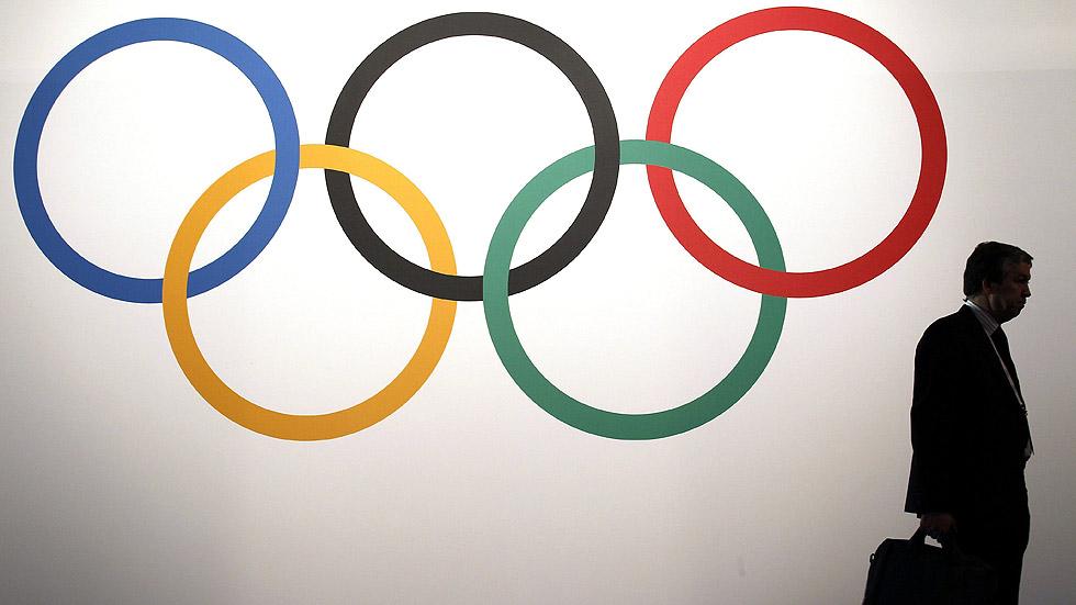 El COI reforma los Juegos Olímpicos