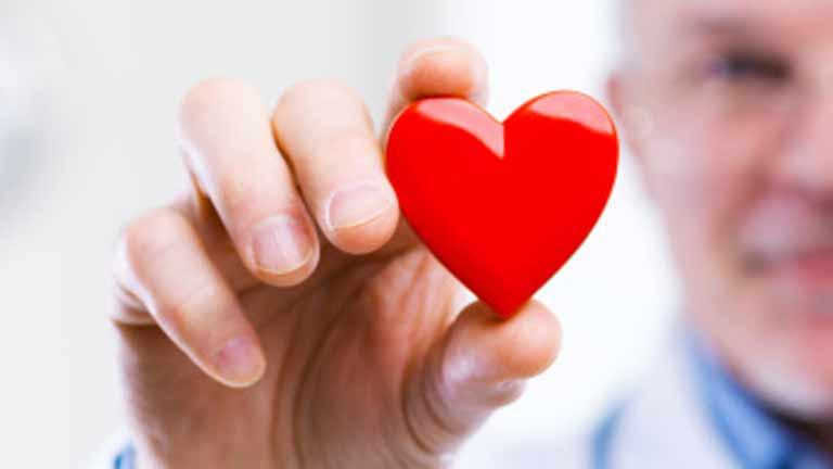 Saber vivir - Colesterol alto: ¿Herencia o estilo de vida?