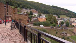 La comarca de Los Oscos es elegida Pueblo Ejemplar de Asturias 2016