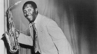 Jazz entre amigos - Combos de los 40 y 50. Count Basie, Louis Jordan y George Shearing