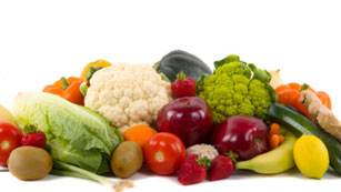 Saber vivir - Comer para vencer el cáncer