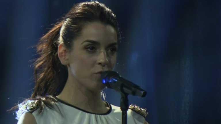 Comienza la cuenta atrás para el Festival de Eurovisión