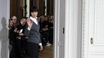 Ir al VideoComienza la semana de la alta costura de París