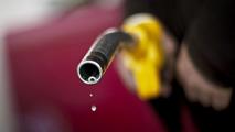 """Ir al VideoLa Comisión Nacional de la Energía abre un expediente informativo a las petroleras por el """"efecto lunes"""""""