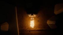 Ir al VideoLa Comisión Nacional de los Mercados y la Competencia publica las ofertas de precio fijo anual de la luz