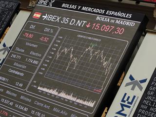 ¿Cómo afecta la prima de riesgo a las familias y empresas españolas?