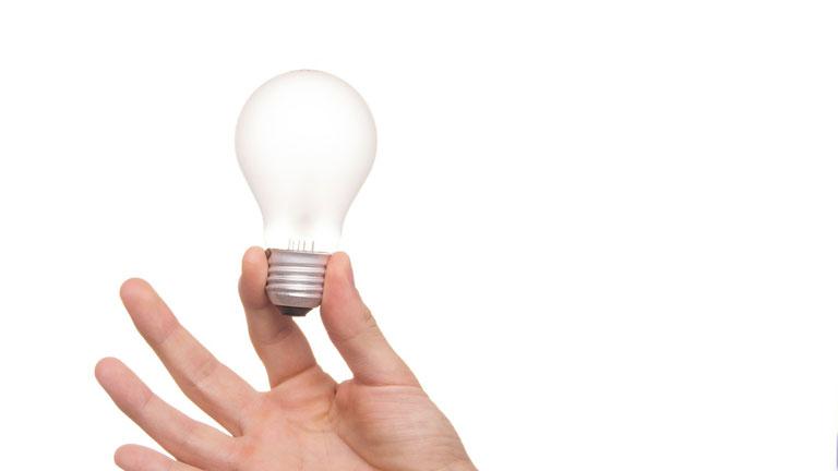Cómo contratar el bono social de la electricidad