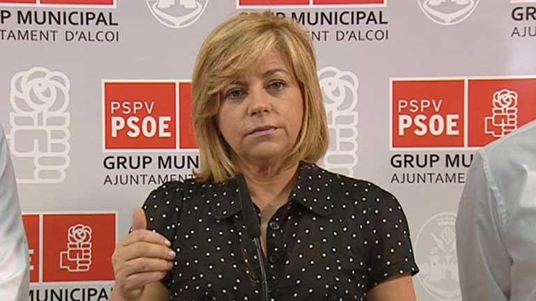 El PSOE solicita la comparecencia de seis ministros en el Congreso