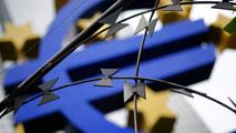 Ir al VideoLa compra de deuda del BCE planeada en 2012 es legal si cumple determinadas condiciones