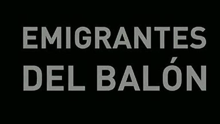 Migrantes por vos descargar videos