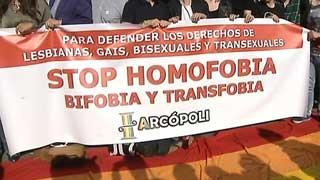 La Comunidad de Madrid en 4' - 01/06/16