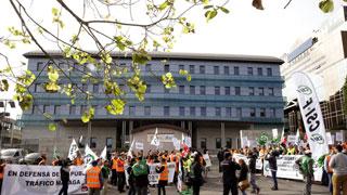 La Comunidad de Madrid en 4' - 02/06/17