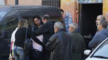Ir al VideoLa Comunidad de Madrid en 4' - 20/03/17