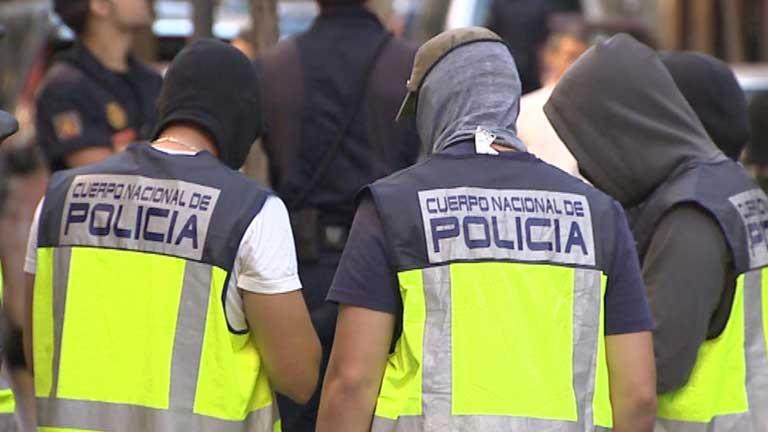 La Comunidad de Madrid en 4' - 22/06/12