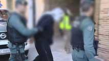 Ir al VideoLa Comunidad de Madrid en 4' - 23/01/17