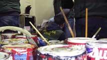 Ir al VideoLa Comunidad de Madrid en 4' - 23/02/17