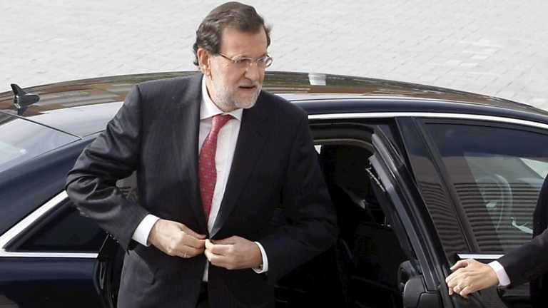 La Comunidad Valenciana en 2' - 04/11/14