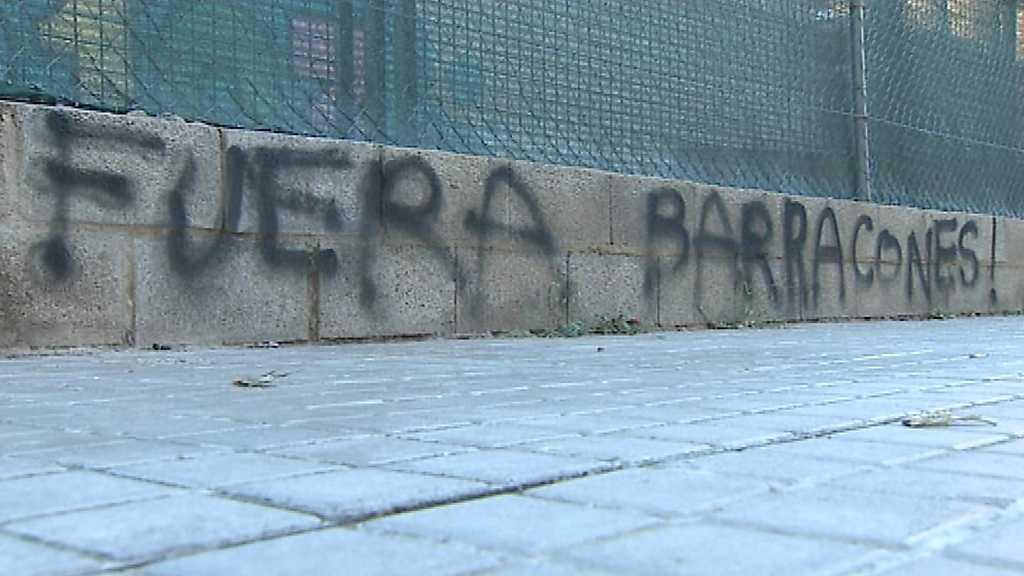 La Comunidad Valenciana en 2' - 11/09/17