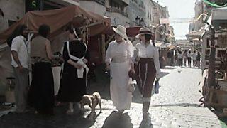 La Comunidad Valenciana en 2' - 13/06/16