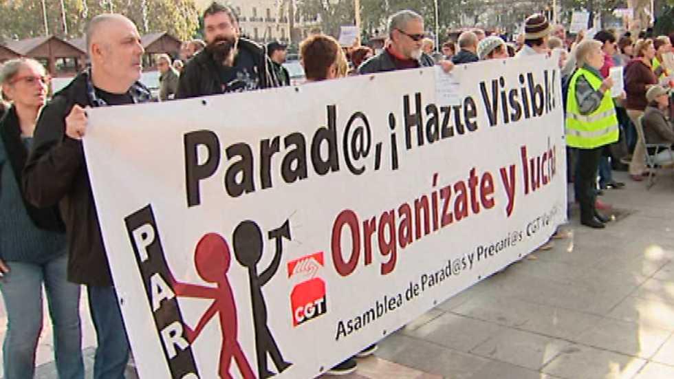 La Comunidad Valenciana en 2' - 24/11/14