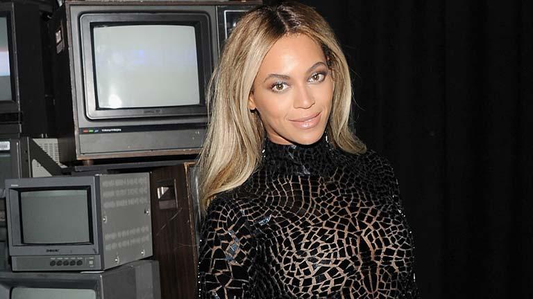 Todas las entradas agotadas para el concierto de Beyonce, en Barcelona