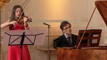 Día de la Música Antigua (Palacio de Aranjuez)