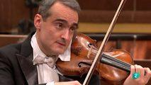 Orquesta Sinfónica RTVE A-7 (Temporada 2016-2017)