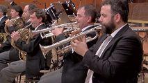 Orquesta Sinfónica RTVE Jóvenes Músicos nº 2 (parte 2)