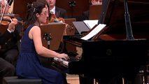Temporada 2016-2017 Orquesta Sinfónica y Coro RTVE Nº 13