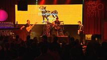 Ir al VideoConciertos en Barcelona como tributo a los Beatles