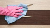 Ir al VideoLa conciliación y el trabajo doméstico sigue recayendo en las mujeres