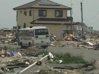 Hoy ha concluido el periodo de ahorro energético decretado tras la crisis nuclear en Fukushima