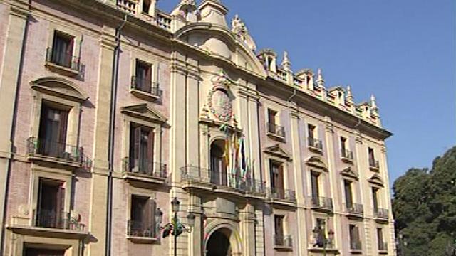 El tribunal condena por cochecho a dos ex-cargos de la Generalitat Valenciana por el caso Gürtel