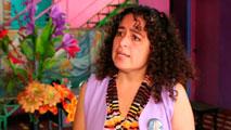 Ir al VideoCondenan en El Salvador a treinta años de cárcel a una joven que abortó tras sufrir una violación