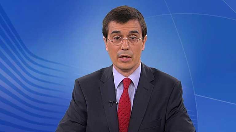"""La """"Troika"""" vigilará el cumplimiento de las condiciones del préstamo a España"""