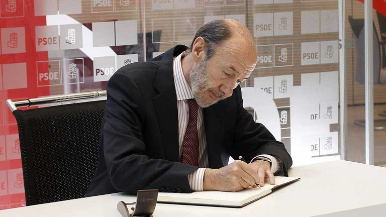 Homenaje a la figura de Gregorio Peces Barba
