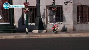 España Directo- Una conductora que causó dos muertos pide el indulto