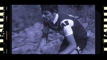 Conexión Vintage - Ciclismo: José Manuel Fuente 'Tarangu'