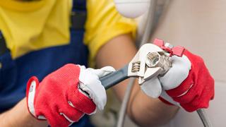 El Congreso aprueba la nueva Ley de Medidas Urgentes para el autónomo