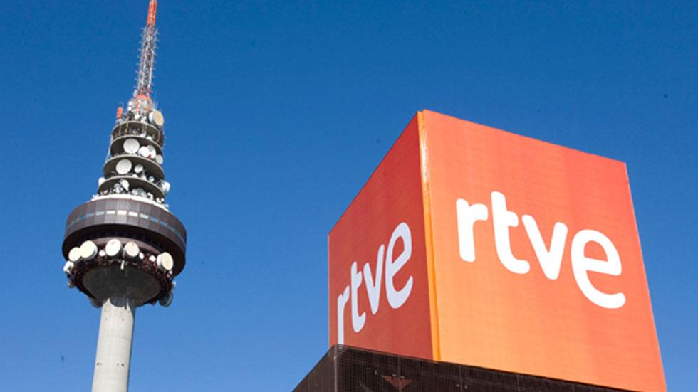 El Congreso aprueba que RTVE tenga un nuevo presidente por concurso público