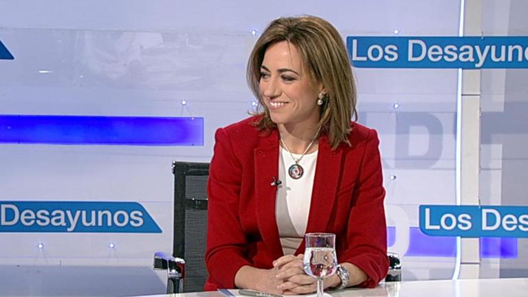 Últimos días antes del Congreso del PSOE del que saldrá su Secretario General