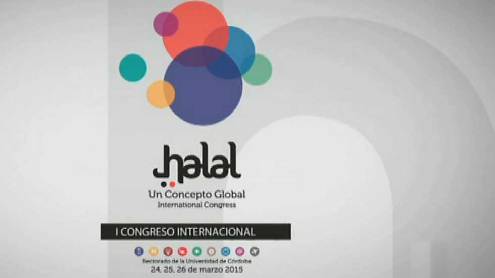 Islam Hoy - I Congreso Halal Global
