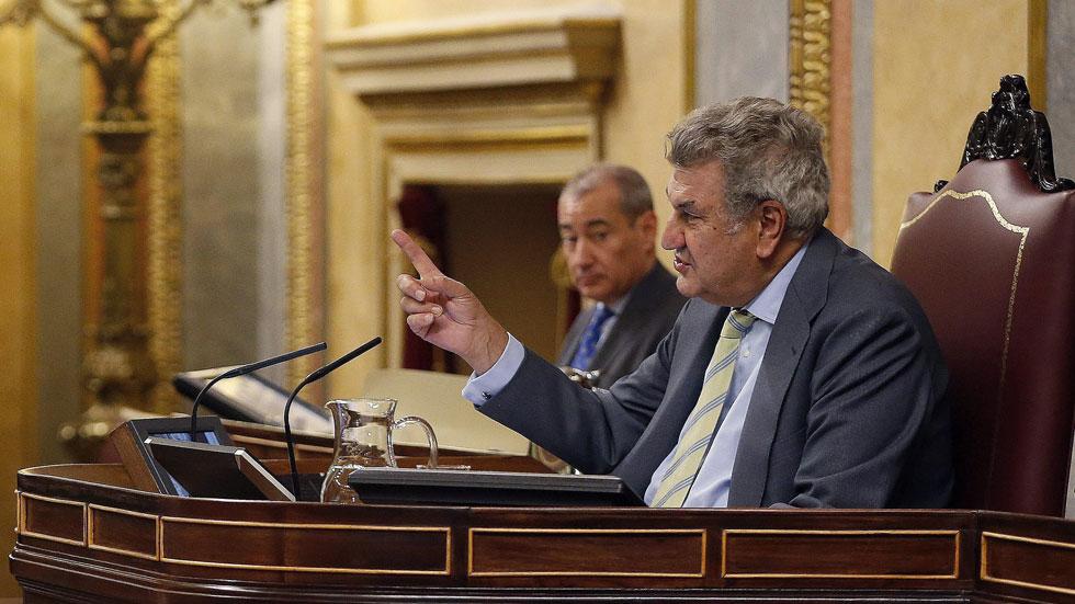 El Congreso publicará cada tres meses lo que cuestan los viajes oficiales de los diputados