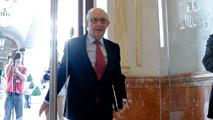 """El Congreso reprueba a Cristóbal Montoro por """"beneficiar a los defraudadores"""" con la amnistía fiscal"""