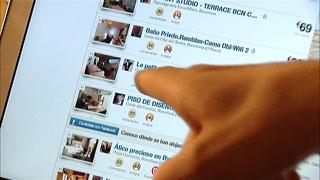 El conjunto de la economía digital supondrá el 22% del PIB de España en 2020