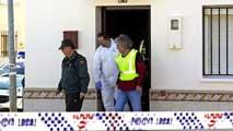 Ir al VideoEl Consejo de Ministros aprobará un Plan de Infancia tras el caso de la menor presuntamente asesinada en Málaga