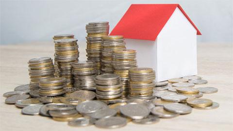 Ir al VideoEl Consejo de Ministros ha dado luz verde a la reforma de la Ley Hipotecaria