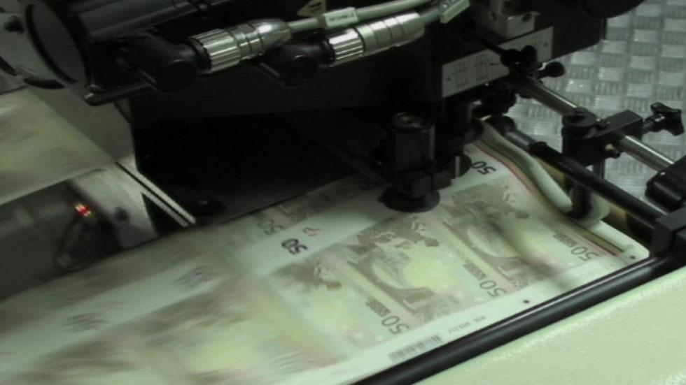 El Consejo de Política Fiscal y Financiera discutirá la propuesta de financiar al 0% la deuda autonómica