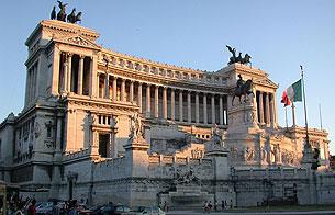 Zoom Tendencias - Los mejores consejos para visitar Roma